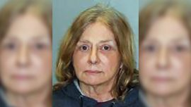 71-Year-Old New York Woman Injures 3 Troopers in High-Speed Chase