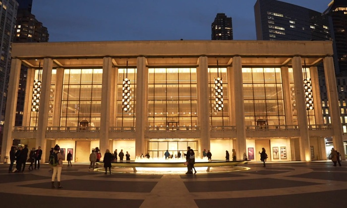 Shen Yun Delivers Anticipation and Satisfaction