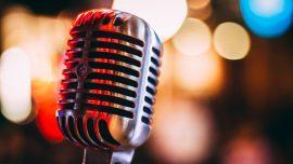 'Tonight Show' Comedian Kip Addotta Dies at 75