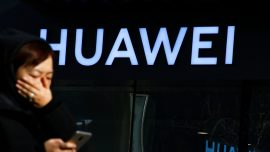 Senators Calls Out Huawei Threat in Letter to Microsoft