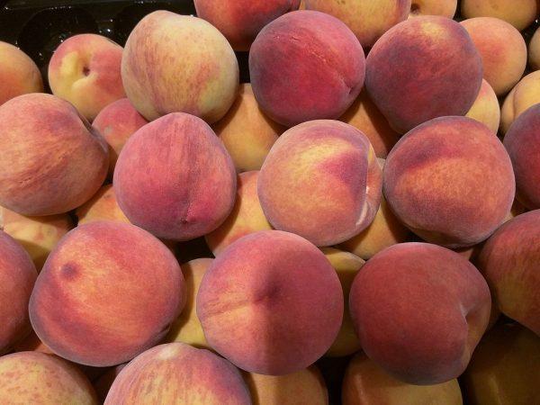FDA: Fresh Fruits Sold in Walmart, Costco Recalled Over Possible Listeria Contamination