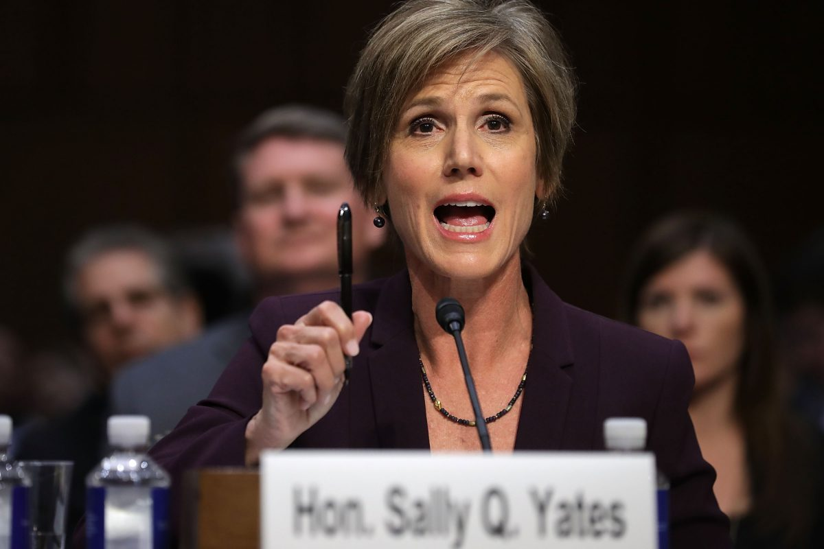 Sally-Yates-1200x800