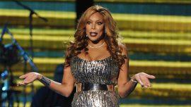 Wendy Williams Breaks Silence on Divorce