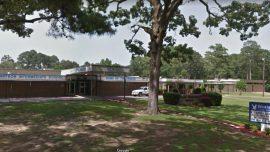 Arkansas Elementary Teacher Suspended for 'Monkeys' Comment on Facebook