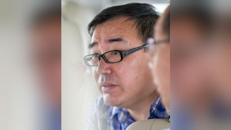 Chinese-Australian Writer Yang Hengjun Confirmed Detained in China