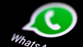 Australian Government Using Apple App, WhatsApp to Deliver Official Virus Updates
