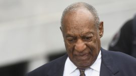Bill Cosby's Appeal in Sexual Assault Conviction Rejected