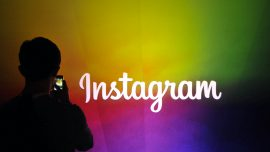 Instagram Most-Used App by Online Groomers: NSPCC