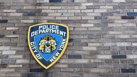 Ex-Treasurer Allegedly Stole $410,000 From NYPD Charity, Authorities Say