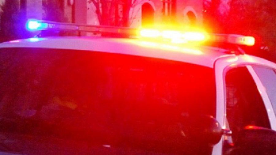 California Woman Sonia Tabizada Sentenced for Bomb Threats to Washington DC Catholic School