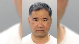 Catholic Church Confirms Priest Arrested for Alleged Raping, Filming of Teenager