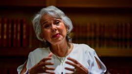 Caravans Will Soon Become Normal, Says Mexico's Interior Secretary