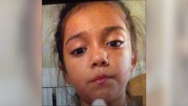 Missing Texas 10-Year-Old Girl Found Safe: Police