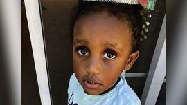 Body Found in Minnesota Matches Missing 2-Year-Old Girl