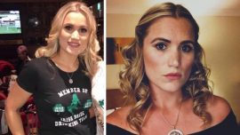 Missing Mother of Three, Ruth Maguire: Body Found in Sea