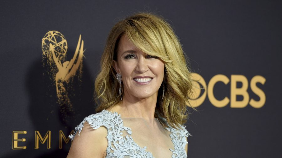 Felicity Huffman to Plead Guilty in College Scam: 'I Have Betrayed Her'