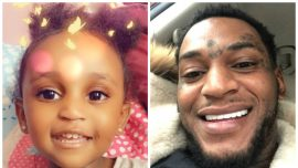 Milwaukee Man Sentenced to Life for Killing Daughter's Mother