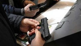 Oklahoma Becomes 15th State to Allow Gun Ownership Without License or Permit
