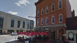 Restaurant Staff Surprised After Customer Leaves Them $2,000 Tip