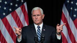 US Revokes Visas from 77 Associates of Socialist Dictator Nicolas Maduro