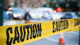 Milwaukee Police Find 5 Dead in House, Suspect in Custody