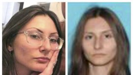 Heightened Alert After Threat Locks Down Columbine