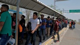 Illegal Immigration Takes Billions Out of the Pockets of US Taxpayers
