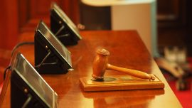 Minnesota Man Pleads Guilty to Faking Death for Insurance