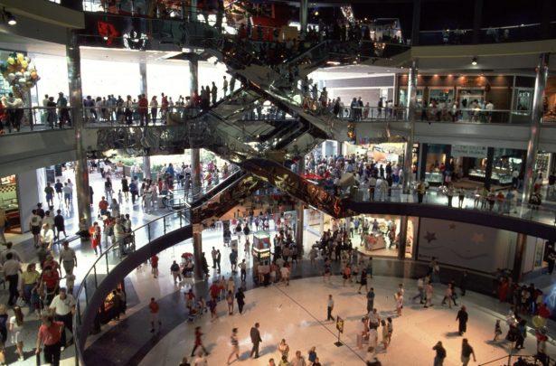 mall-of-america-three-stories-1200x791