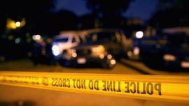 7 People Shot During Snapchat Instant House Party