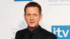 British Talk Show Suspended Indefinitely After Guest Dies