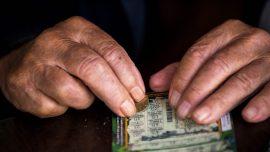 Michigan Man Wins $4 Million Lottery Scratch Card Game, Again