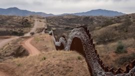 Arizona Governor Issues Declaration of Emergency, to Deploy National Guard on Border