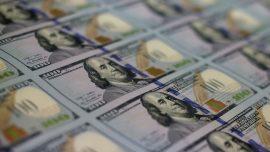 Organizations Reject Big Tech Money