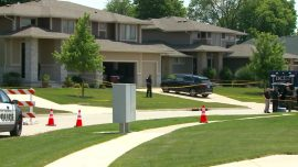 4 People Found Dead in an Iowa House After Guest Runs out and Asks Bystander to Call 911