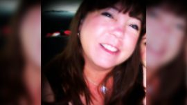 Son of NY Woman Who Died While in the Dominican Republic Told There Will Be No Toxicology Report