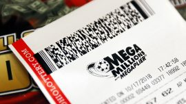 Man Wins $2M Lottery After Clerk Gives Him Wrong Ticket