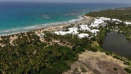 After Deaths, More Tourists to Dominican Republic Say They Were Stricken With Illness