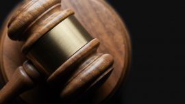 Judge Who Cited Alleged Rapist's 'Good Family' in Court Ruling Resigns