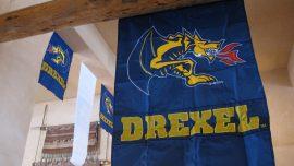 Former Drexel University Professor Misuses Federal Grants for Personal Entertainment