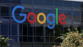 Google Uses Platform to Protest New Australian Law, Warns Australians Could Lose Free Search Services