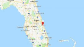 Motorcyclist Killed After Being Struck by Lightning in Florida Amid Severe Weather