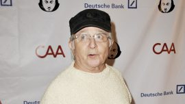 Emmy-Winning 'Laugh-In' Star Arte Johnson Dies at 90: Report