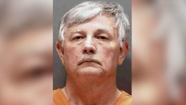 Florida Minister Charged With 500 Counts of Child Pornography Possession