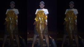 Man Catches Biggest Ever Flathead Catfish in Florida