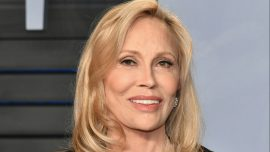 Oscar Winner Faye Dunaway Fired From Broadway-Bound Play for Slapping Crew Member