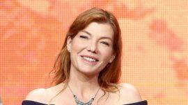 'Star Trek' Actress Stephanie Niznik Dies Suddenly at Age 52