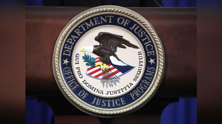 Chinese-American Raytheon Engineer Sentenced to Prison for Technology Exports