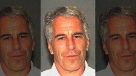 Jeffrey Epstein Isn't a Billionaire, New Court Documents Reveal