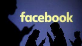 Facebook Blocks News Content in Australia